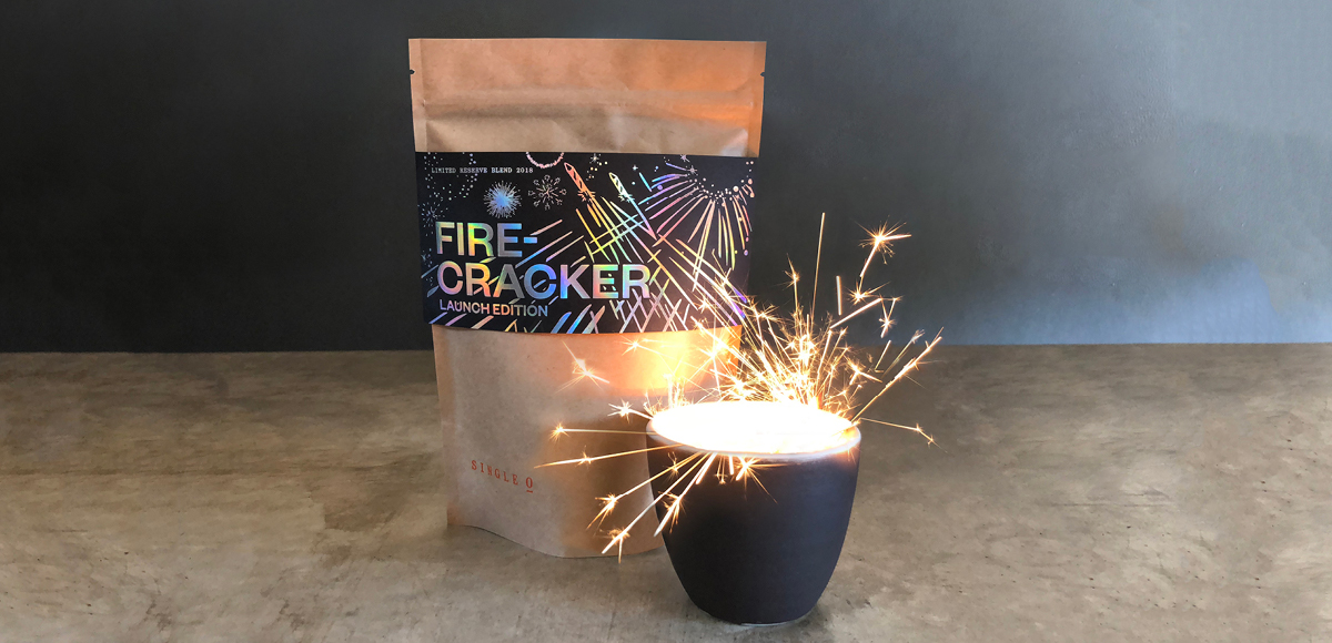 https://shop.singleo.com.au/products/firecracker-launch-edition