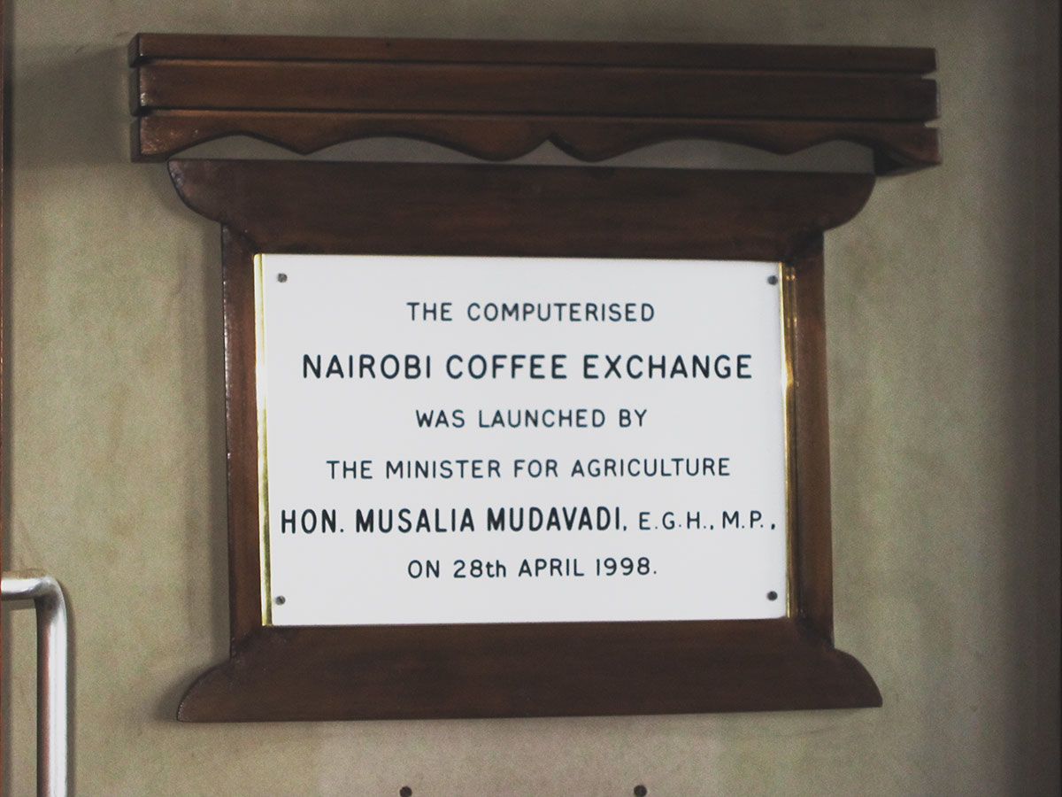 Nairobi-coffee-exchange-sign