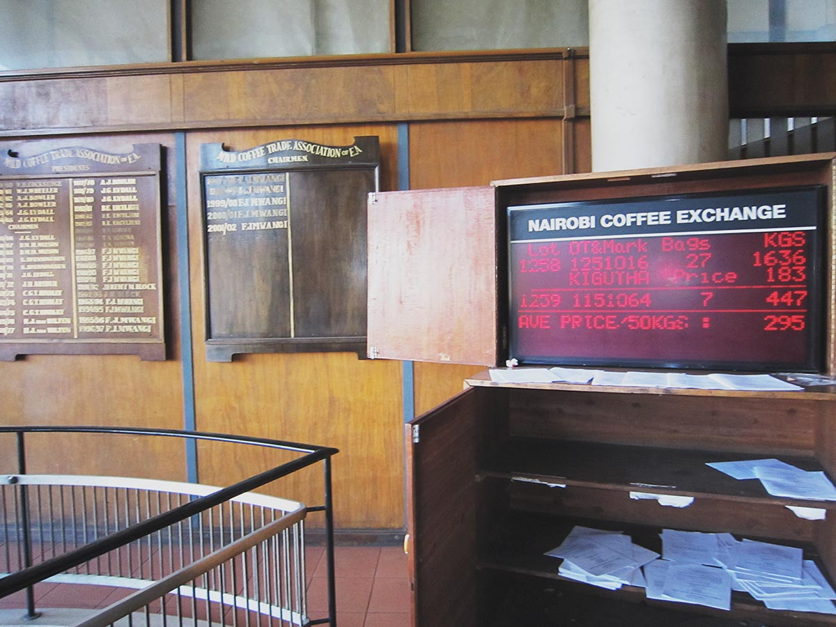 Nairobi-coffee-exchange