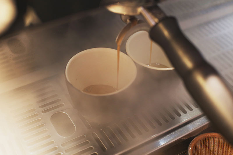 espresso-shot-steam-SH12Nov15