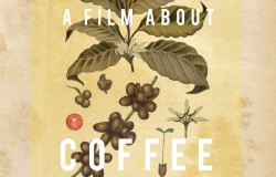 A Film About Coffee poster