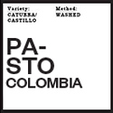PASTO COLOMBIA width=
