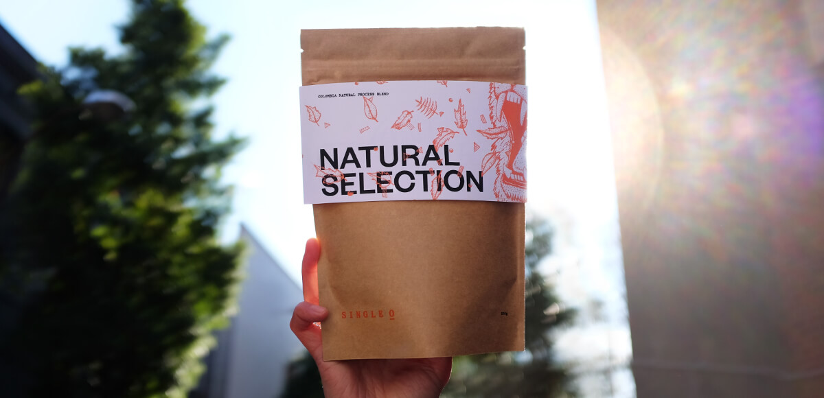 https://shop.singleo.com.au/products/natural-selection-blend