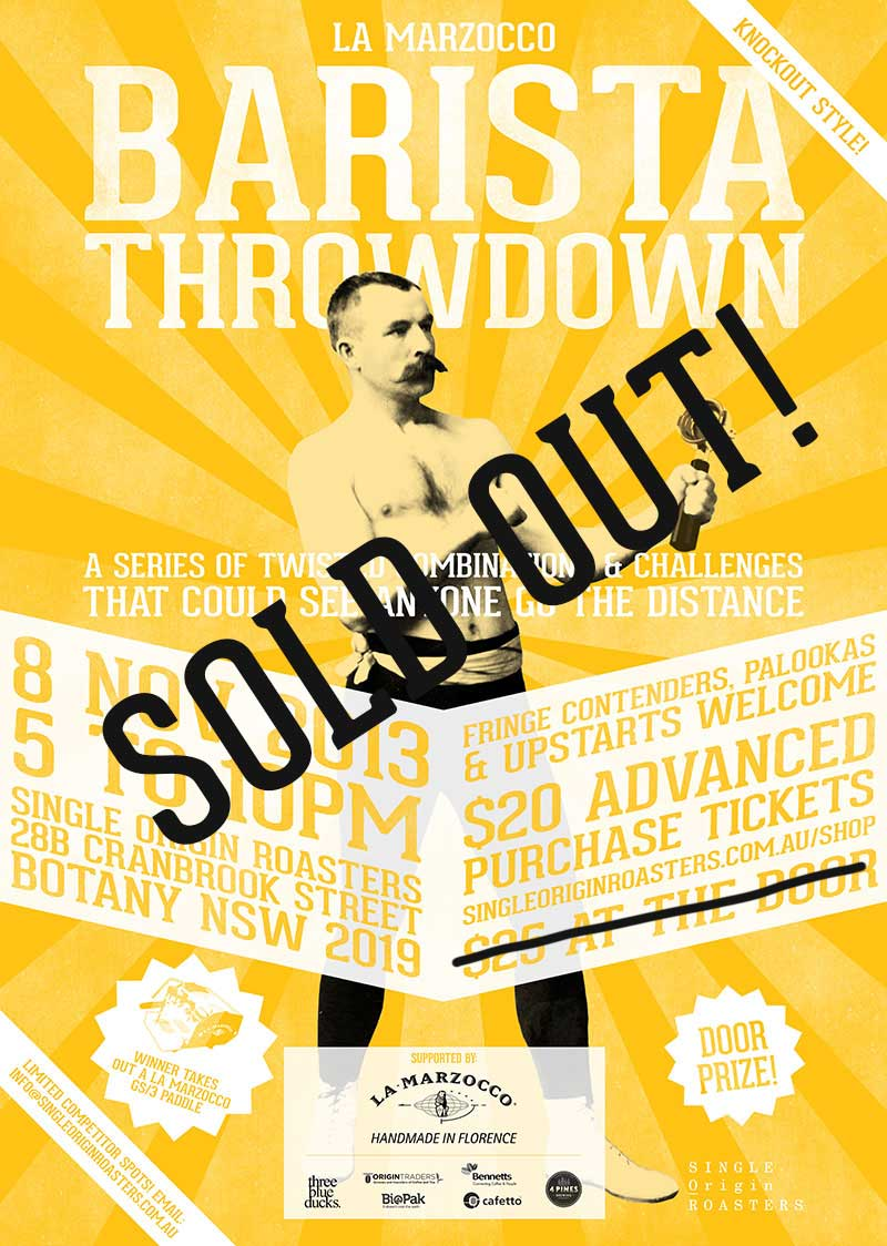 SOR_barista-throwdown-soldout