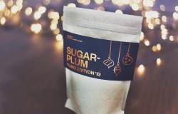 Single Origin Roasters Sugarplum