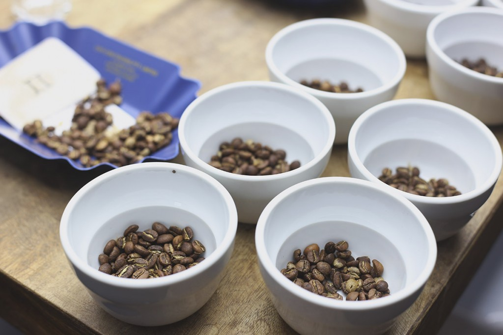 cupping_lab_beans