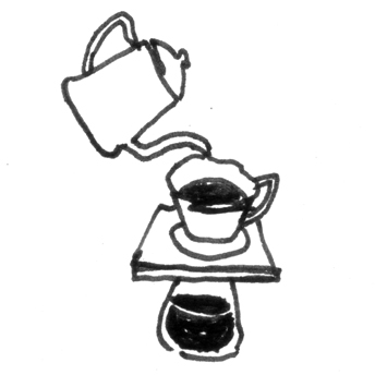 img_ill_pourover