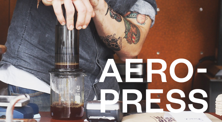 photobanner-aeropress